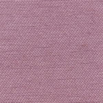 Berry Silk Fabric