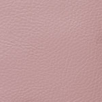Rose Sakura Synthetic Leather Premium