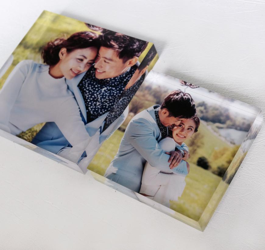 Artisan Photo Books | Albums | Prints | Boxes | Wall Canvas