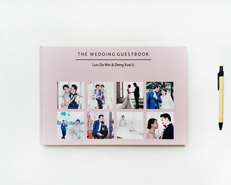 Photo Books | Instagram Books | Hard Cover | Soft Cover | Artisan ...