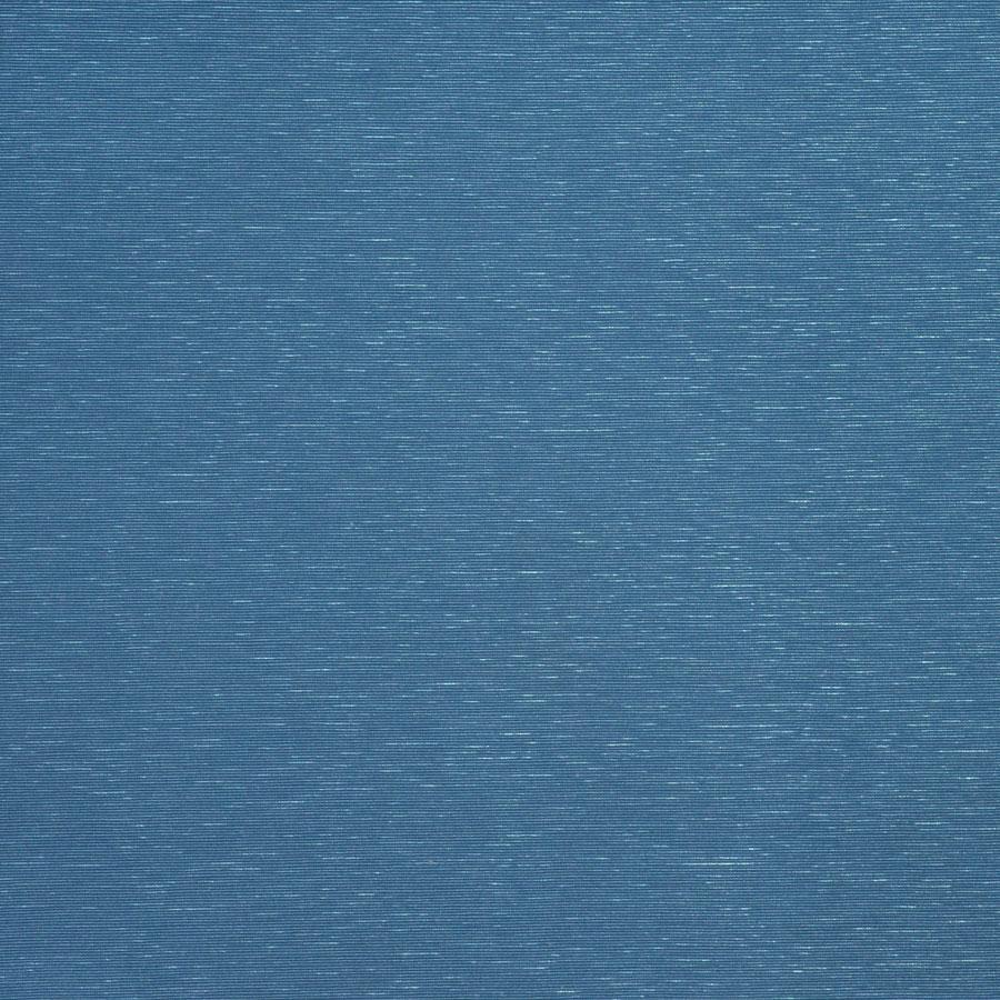 Blue Aqua Premium Fabric