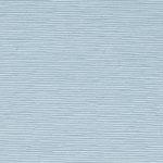 Baby Blue Premium Fabric