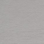 Metallic Grey Premium Fabric