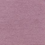 Berry Silk Fabric
