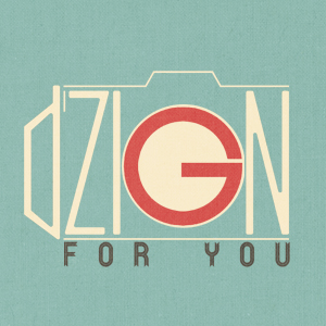 D'zign For You | Photography & Videography