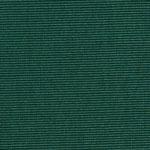 Forest Premium Fabric