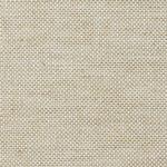 Rough Beige Fabric