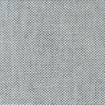 Rough Grey Fabric