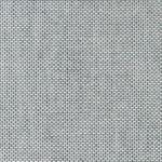 Rough Grey Fabric