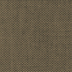 Rough Light Brown Fabric