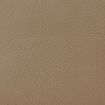 Tabac Synthetic Leather Premium