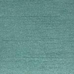Teal Silk Fabric