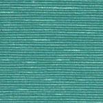 Torquise Premium Fabric