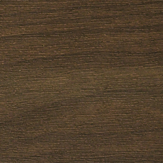 Wood Veneer Dark Brown Premium