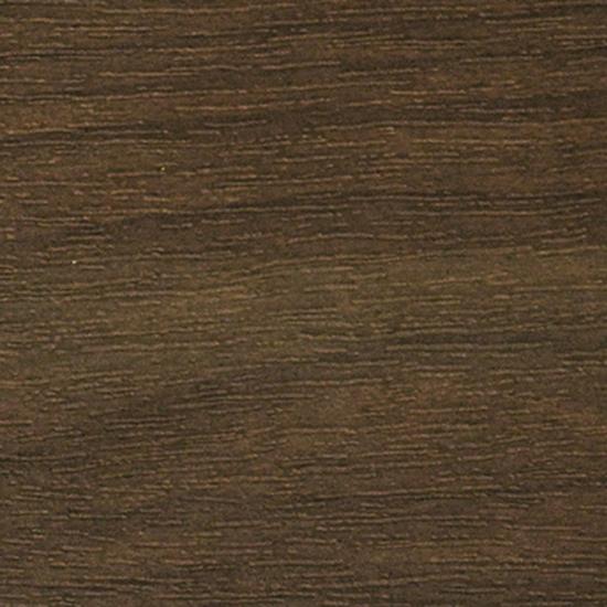Wood Veneer Dark Brown Premium